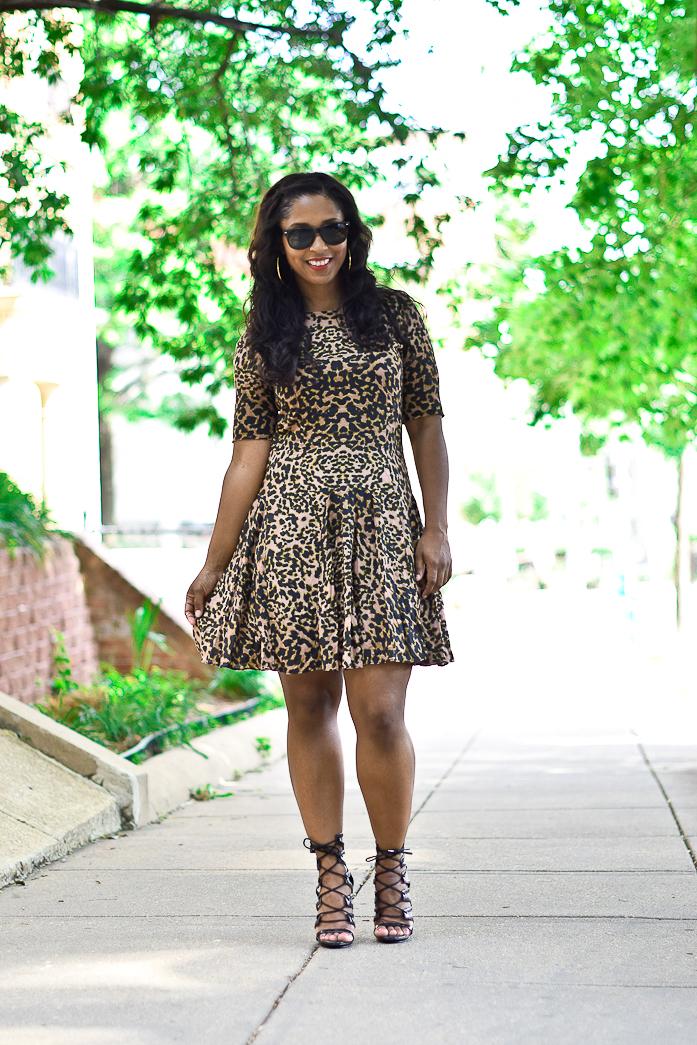 baltimore fashion blogger- comme coco