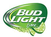 BudLightLime_Logo (1)