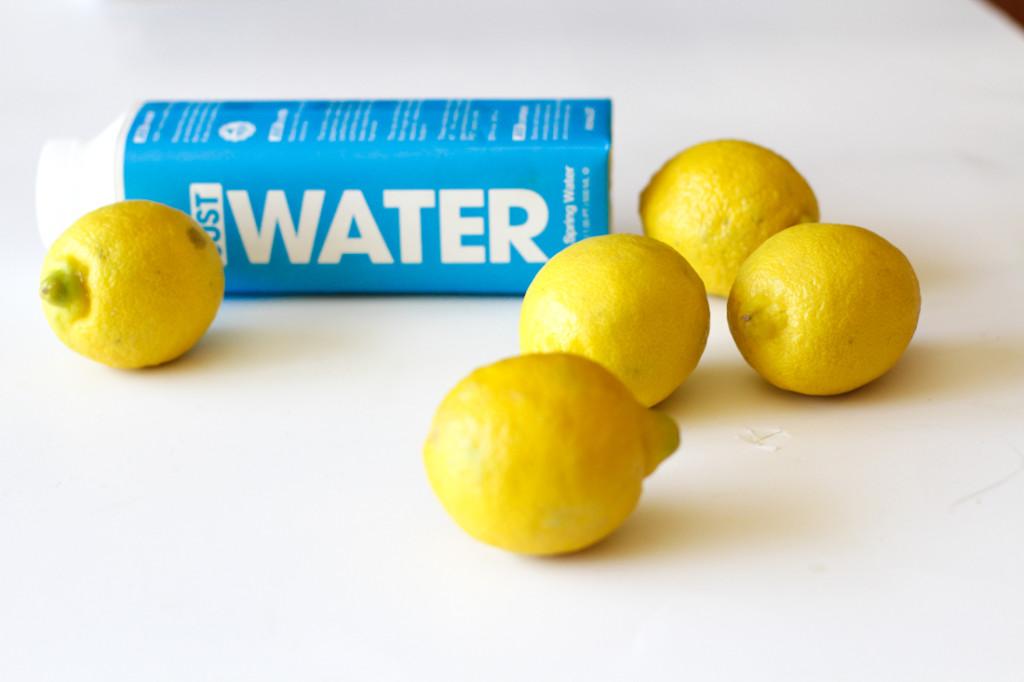 lemons-5