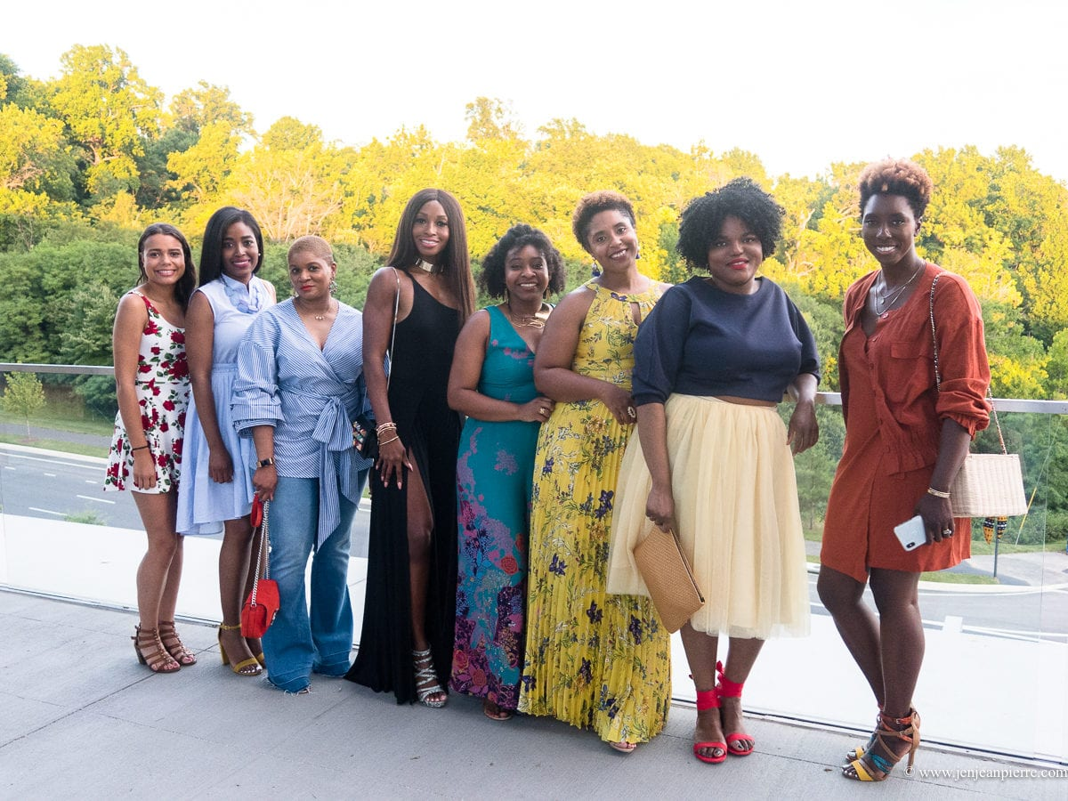 Wedding Diary: The Perfect Bridal Shower at MGM National